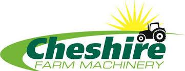 trader-cheshire-FM