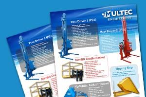 download-brochure2