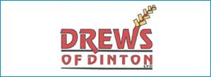 trader-Dinton