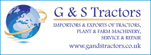 trader-Grifffiths