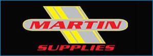 trader-MartinSupplies