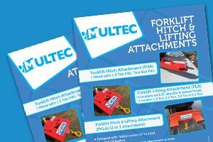 download-ForkliftHitch