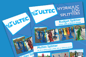 download-HydraulicLogSplitters