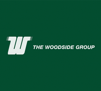 Woodside Transport