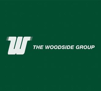 Woodside Transport