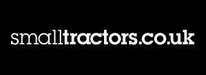 trader-Small Tractors